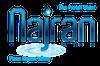 Najran Water